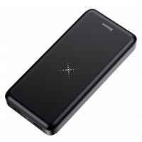 Power bank BASEUS M36 Wireless Charger 10000mAh
