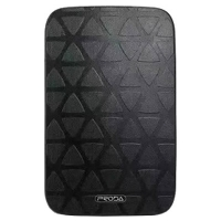 Power Bank Remax Proda PPL-23 2USB 10000mAh