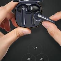 Наушники Bluetooth USAMS-SD TWS Earbuds - SD Series BT 5.0
