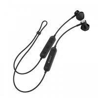 Наушники Bluetooth CELEBRAT A13