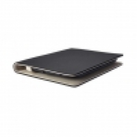 Barnes&Noble Oliver Cover для Nook Simple Touch Black