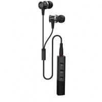 Наушники Bluetooth CELEBRAT E8 black
