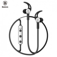 Наушники BASEUS Licolor Magnet Bluetooth