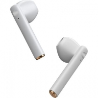 Наушники Bluetooth Baseus Encok W05