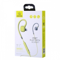Наушники Bluetooth USAMS US-FC001 Sport FC Series