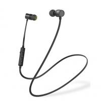 Наушники AWEI WT20 Bluetooth