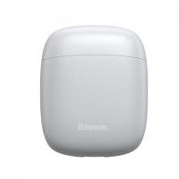 Baseus Encok True Wireless Earphones W04 white