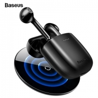 Baseus Encok True Wireless Earphones W04 pro