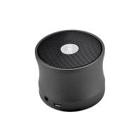 Колонка EWA A109 Bluetooth black