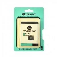 АКБ Tornado Premium Lenovo BL211 (P780)