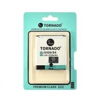 АКБ Tornado Premium Samsung i9500