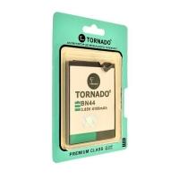 АКБ Tornado Premium Xiaomi Redmi 5 Plus (BN44)