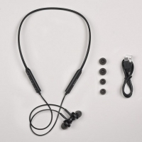 Наушники HOCO ES18 Faery sound sports bluetooth