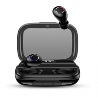 Bluetooth USAMS-YJ Digital Display Wireless 5.0 - YJ Series