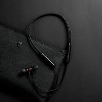 Наушники bluetooth  REMAX Proda Sports PD-BN100