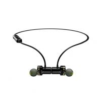 Наушники AWEI X680BL Bluetooth black