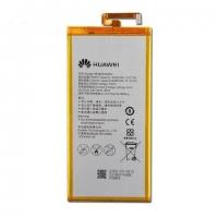 АКБ Original Huawei P8 Max (HB3665D2EBC)