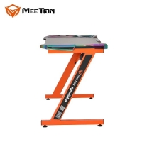 Игровой стол Meetion MT-DSK10 Gaming Laptop Desk Station