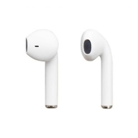 Наушники Bluetooth TWS XO Airpods F60 Plus