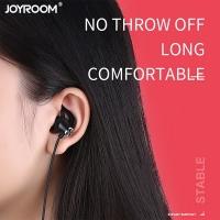 Наушники JOYROOM MG-DL1 Bluetooth