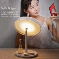 Зеркало JOYROOM JR-CY266 Beauty Series Smart Light Makeup Mirror Lamp