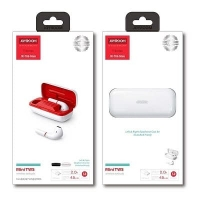 Bluetooth JOYROOM JR-T06 mini Bilateral TWS