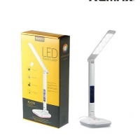 Лампа REMAX RL-E270 LED Eye Protection
