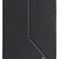 """Чехол Remax Transformer для iPad Pro 12.9"""""""