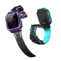 Смарт часы детские T10N GPS, Dual Camera, SOS, FlashLight,
