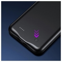 Аккумулятор Usams US-CD112 Battery Case for iPhone 11Pro Max 4500mAh