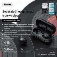 Наушники Bluetooth REMAX Stereo TWS-2S