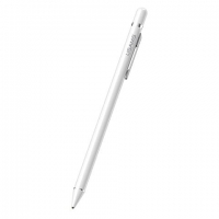 Стилус USAMS US-ZB057 Touch Screen Stylus Pen With clip