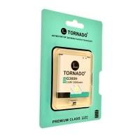 АКБ Tornado Premium Samsung G360H, J2