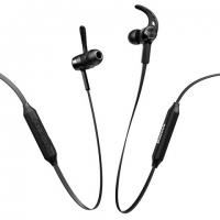 Наушники Baseus Encok Bluetooth Earphone S06