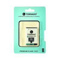 АКБ Tornado Premium Samsung L700 (S3650,S5610)