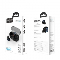 Bluetooth наушники HOCO ES24 Joyous sound