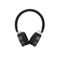 Наушники USAMS LH Series Bluetooth