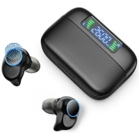 Наушники bluetooth ONIKUMA T3 Plus TWS