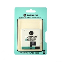 АКБ Tornado Premium Samsung J5,J500,G530H