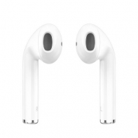 HOCO ES20 Original series apple bluetooth