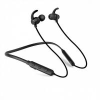 Наушники Bluetooth WUW R37 black