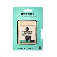 АКБ Tornado Premium Samsung G355 (i8552)