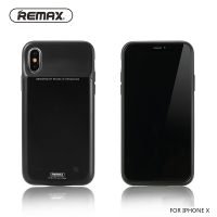 Remax Penen series PN-04 для iPhone X 3200mAh