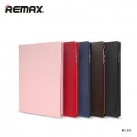 Чехол Remax Elle Man для iPad Air 2 blue