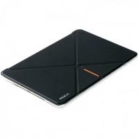 Чехол rock Devita Series для iPad mini 4 black