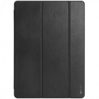"Чехол Rock Zip Touch Series для iPad Pro 12.9"" Black"