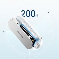 Беспроводной адаптер Baseus BA02 Wireless adapter