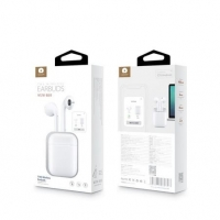 Наушники Bluetooth Wuw R69