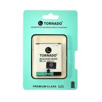 АКБ Tornado Premium Samsung G350