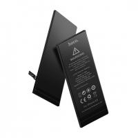 Аккумулятор Hoco J7 for iPhone 5